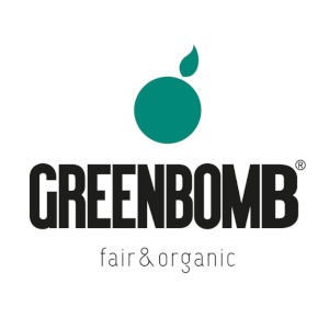Logo Greenbomb final