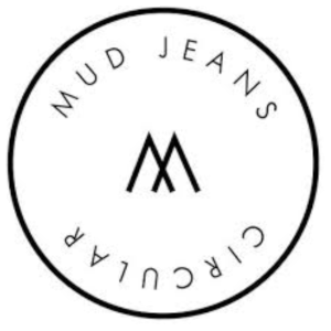 Logo mudjeans final