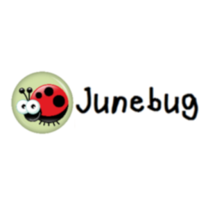 junebug logo final