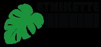 Ethikette Landau Logo